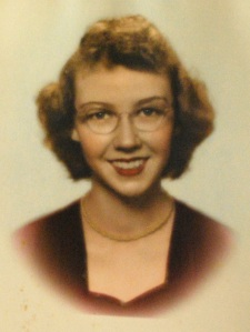 Flannery-OConnor-color
