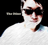 the-other2